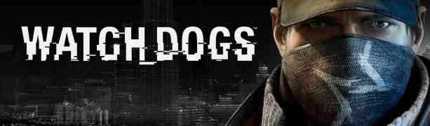 Preview: Watchdogs