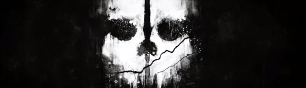 New Call of Duty: Ghosts to be on Next Gen Consoles