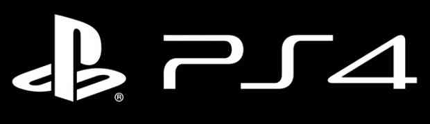 Teaser: The REAL PS4