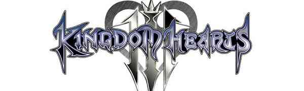 E3 2013: Kingdom Hearts III