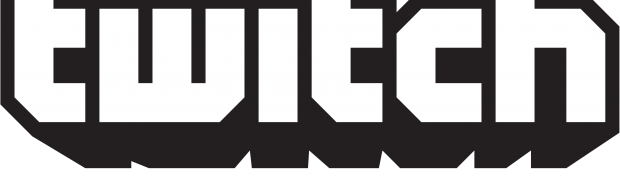RUMOR: YouTube to Acquire Videogame-Streaming Service Twitch for $1 Billion: Sources