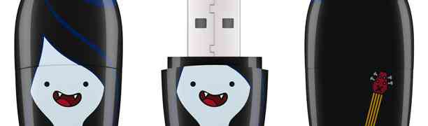 SDCC 2013: Adventure Time x Mimobot