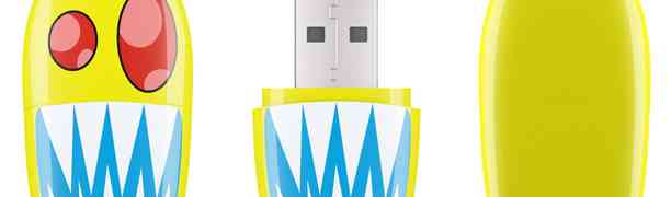 SDCC 2013: Mimobot Core Series returns!
