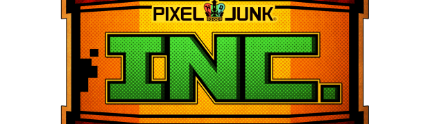 PixelJunk Inc. Playable for the 1st time at PAX Prime!