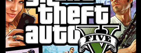 Details on Exclusive Content for Returning GTAV Players on PS4, Xbox One and PC