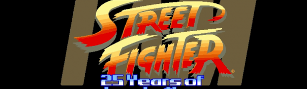 'I Am Street Fighter' Documentary Available On YouTube