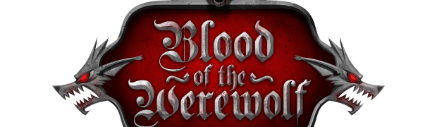 Blood of the Werewolf hits Steam October 28