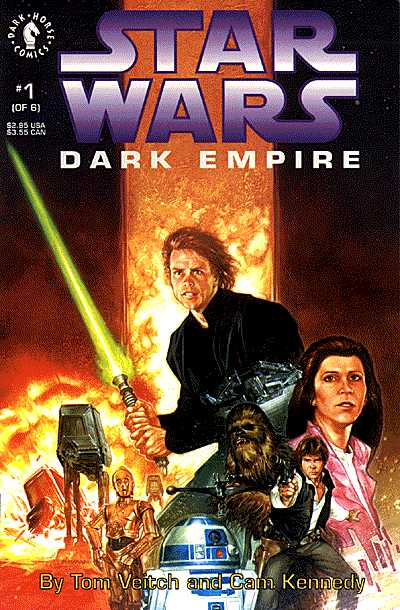 Dark-Horse-Star-Wars-Dark-Empire-1