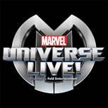 Marvel Universe LIVE Coming To An Arena Near You Soon