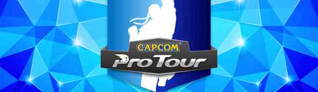 Capcom x Twitch for Year Round Fighting Game League