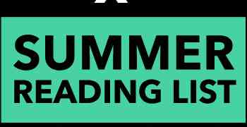 """Starting Memorial Day ComiXology Celebrates Summer By Giving Away One Free Comic A Day During """"The ComiXology Summer Reading List"""" Event"""