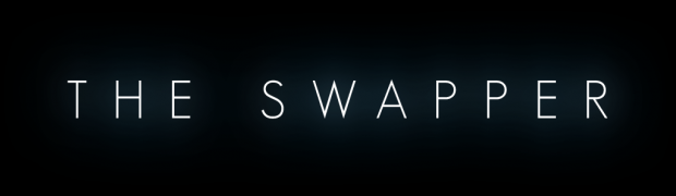 The Swapper out today!