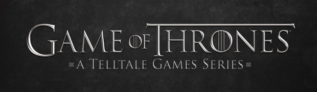 [Review]  TellTale Games: Game of Thrones