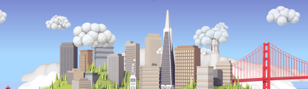 TwitchCon Coming to San Francisco this Fall