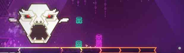 DLC and Free Content Coming for 'Kalimba' from Press Play