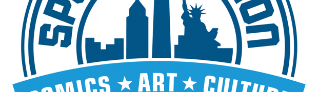 This Weekend: Special Edition NYC 2015