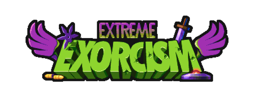Extreme Exorcism is creeping onto Wii U and PS3