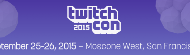 Deep Silver Showcases Homefront®: The Revolution & Mighty No. 9 at Inaugural TwitchCon 2015