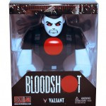 VALIANT-NYCC_EXCLUSIVES_001