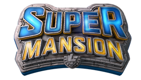 NYCC 2015: 'SuperMansion' Red Band Trailer Released