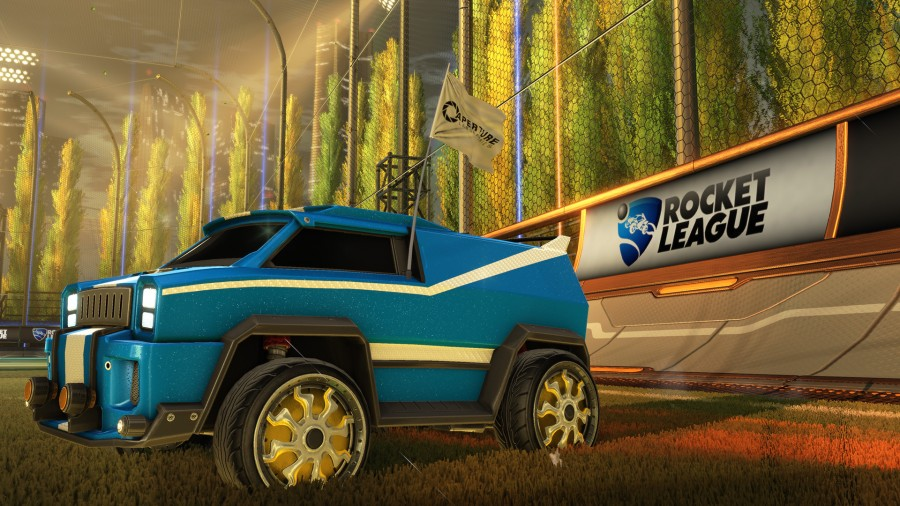 RocketLeague_Portal_ApertureLaboratories_Antenna