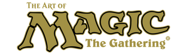 Wizards of the Coast and Viz Media announces a second Magic: The Gathering Art Book - The Art Of Magic: The Gathering  – Innistrad