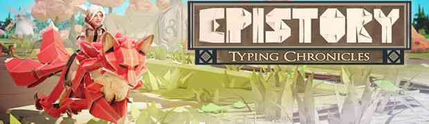 Epistory ends its Early Access period and releases today