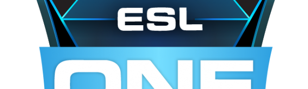 ESL One's North American Flagship Event Makes Barclays Center Home