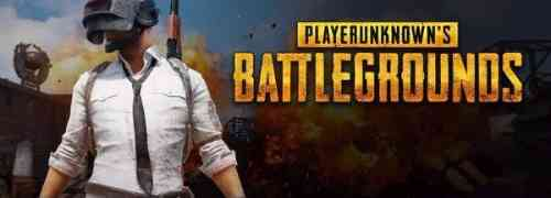 PLAYERUNKNOWN'S BATTLEGROUNDS SELLS ONE MILLION COPIES
