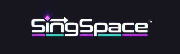SingSpace Launches, Delivers Social Karaoke to Gear VR