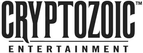 Cryptozoic to Demo Games at ACD Distribution's Games Day 2017