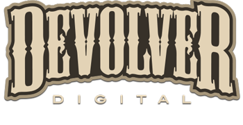 [E3 2017 News] Devolver Reveals Indie Picnic Event, Free for ALL E3 Badge Holders