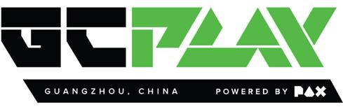 PAX Goes International With China Show and Expansion Strategy