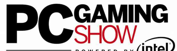[E3 2017] Xbox, PLAYERUNKNOWN'S BATTLEGROUNDS and More Join the PC Gaming Show at E3