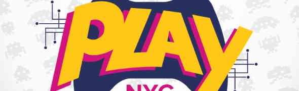 Introducing: PLAY NYC