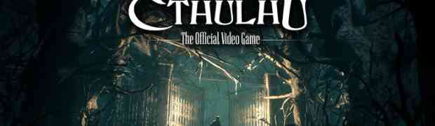 [E3 2017]  Call of Cthulhu Embraces Madness