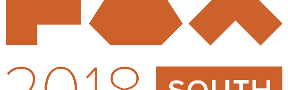 PAX South Tickets on Sale Tuesday
