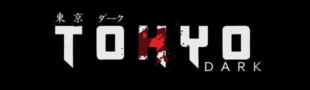 Square Enix Collective's 'Tokyo Dark' Delivers Powerful and Dark Anime Adventure on September 7