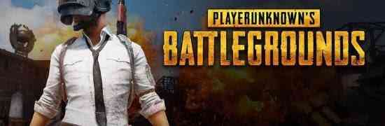 Bluehole, Inc and Microsoft Announce Expanded Partnership for Playerunknown's Battlegrounds