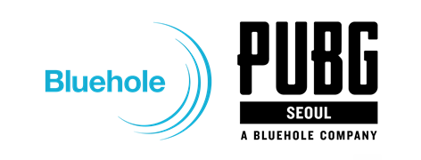 BLUEHOLE, INC. ANNOUNCES THE FORMATION OF PUBG CORP. FOR PLAYERUNKNOWN'S BATTLEGROUNDS