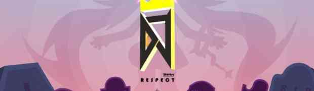 Neowiz Announces DJMAX RESPECT Is Coming West in Q1 2018